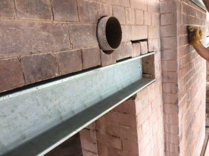 Building & Maintenance Services