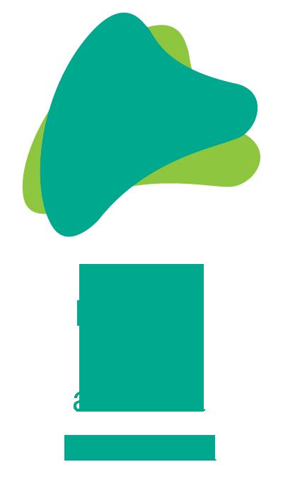 green building council Australia member