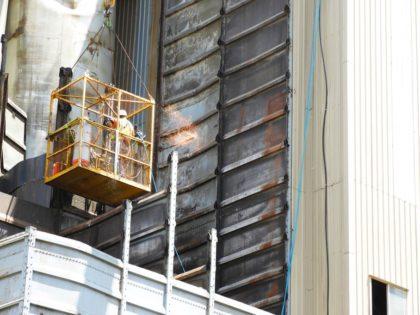 sydney demolition contractor