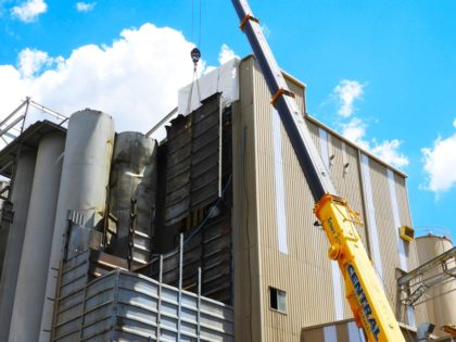 demolition experts new south wales